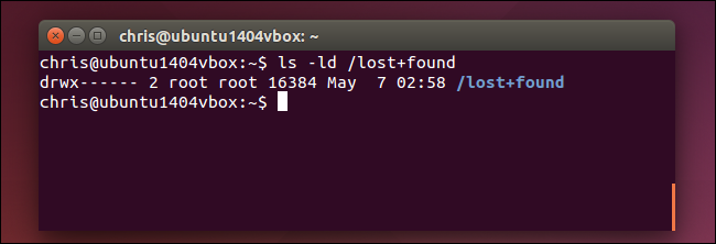 find-linux-system-installation-date