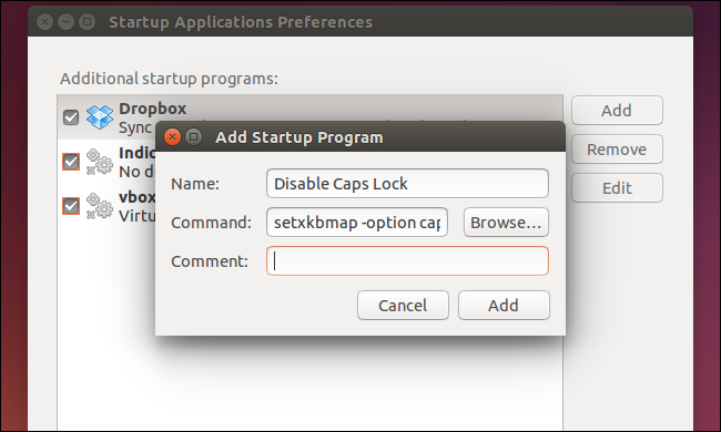 run-command-at-startup-on-ubuntu