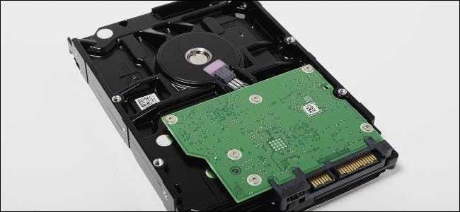 sshd-hybrid-drive & Hybrid Hard Drives Explained: Why You Might Want One Instead of an SSD