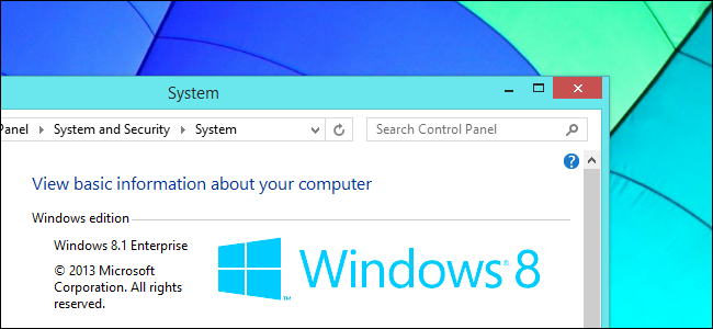 windows-8.1-enterprise