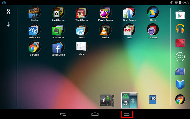 01_touching_recent_apps_button