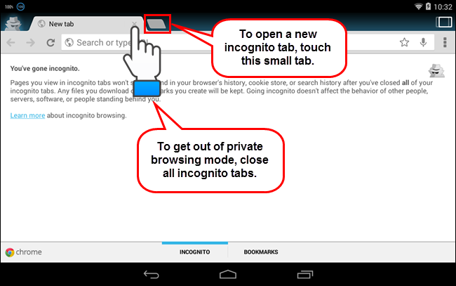 02_chrome02_on_incognito_tab