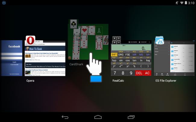 02_nexus_dragging_app_off_screen