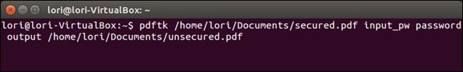 03_pdftk_running_command