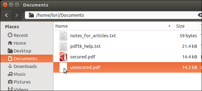 04_pdftk_unsecured_pdf_document_created