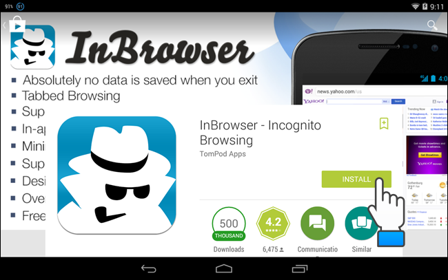 07_inbrowser_app_play_store