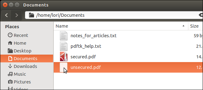 19_evince_unsecured_pdf_file_created