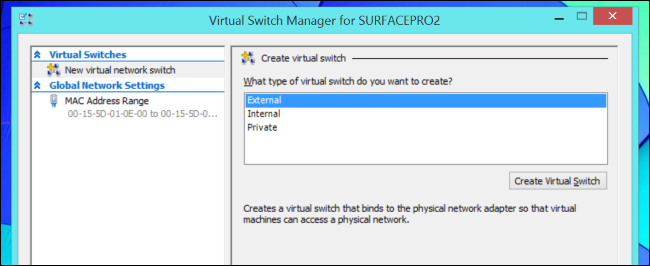 virtual-switch-manager-create-external-switch