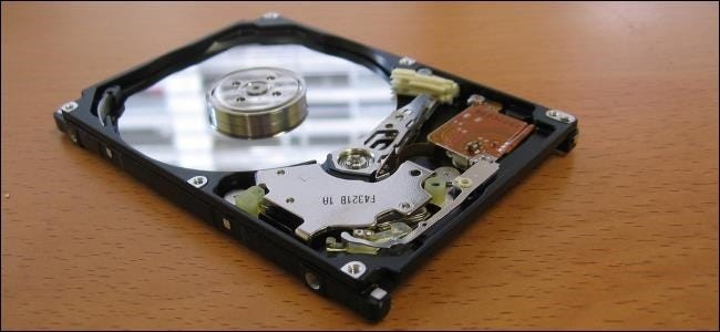 disassembled-hard-disk-drive