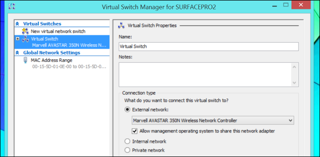 give-virtual-machine-networking-in-hyper-v