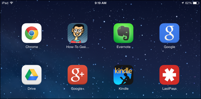website-shortcut-on-home-screen-on-ios-7
