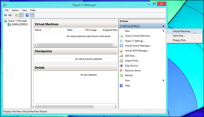 create-new-virtual-machine-in-hyper-v-manager