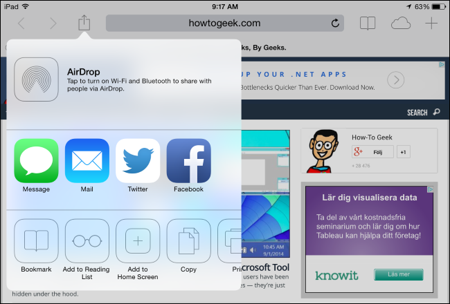 add-website-to-home-screen-in-safari-on-ipad-with-ios-7