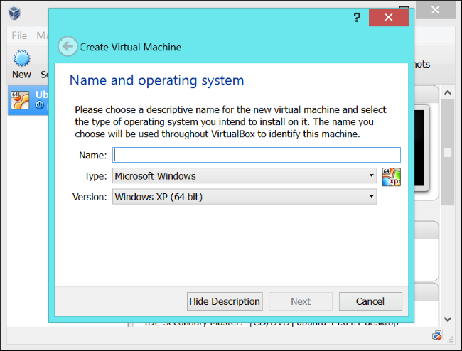 virtualbox-create-virtual-machine-wizard