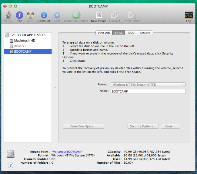 mac-os-x-disk-utility-format-file-system