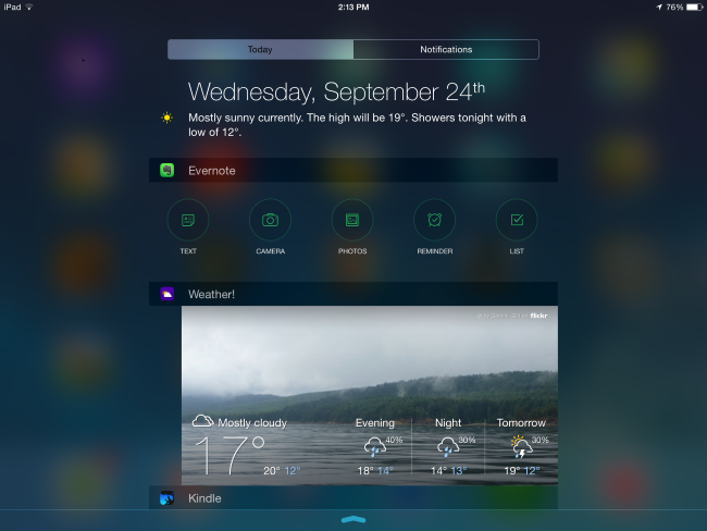 accessing-and-using-widgets-on-ios-8