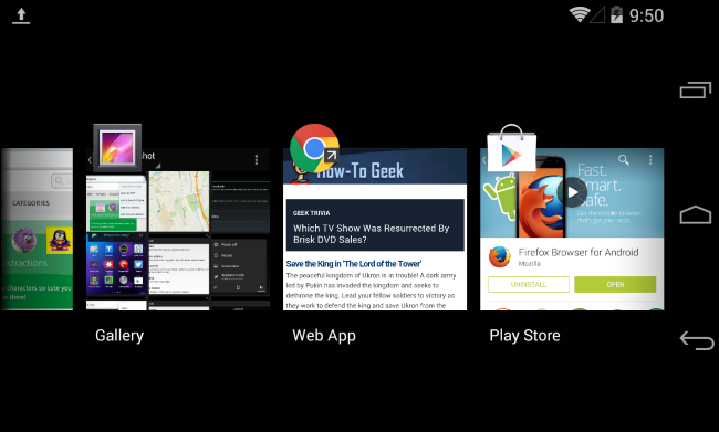 chrome-web-app-in-android-app-switcher