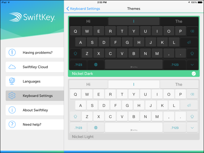 configure-swiftkey-keyboard-on-ios-8