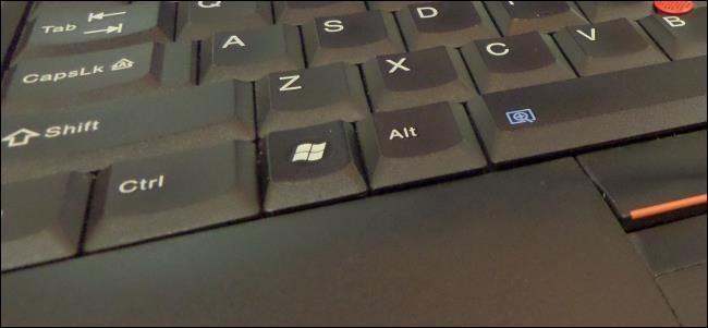 ctrl-windows-alt-keyboard-layout-on-a-windows-thinkpad