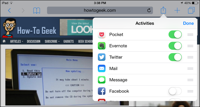 customize-your-share-menu-on-ios-8