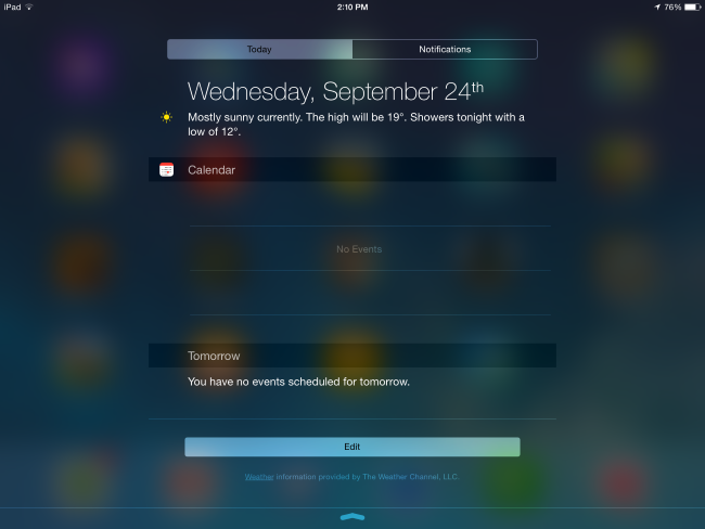 how to use flipswitch ios 8