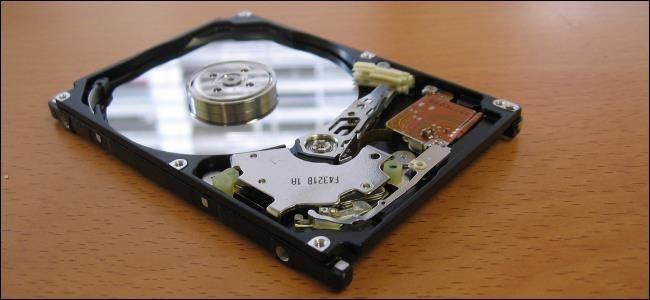 disassembled-hard-disk-drive