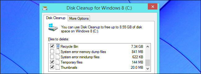 Windows Memory Dumps: What Exactly Are They For?