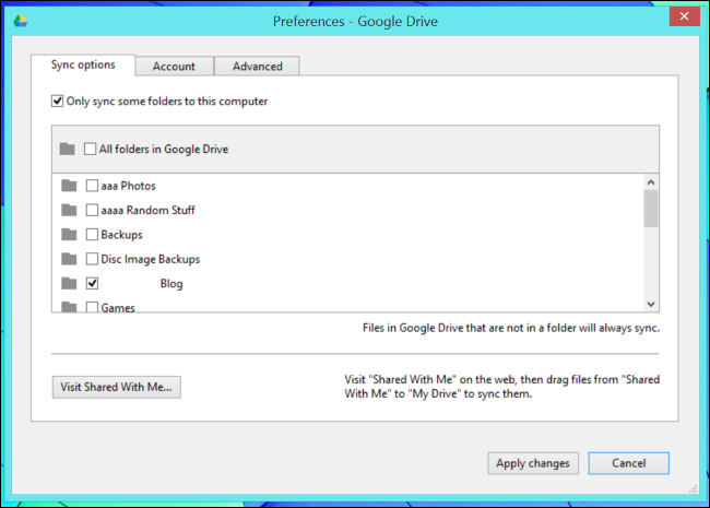 don't-sync-some-google-drive-folders
