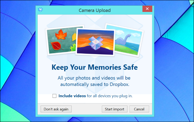 dropbox-camera-upload-uploads-full-size-photos