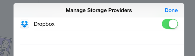 enable-a-storage-provider-on-ios-8