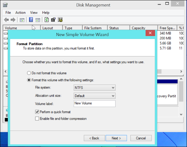 format-file-system-in-windows-disk-utility