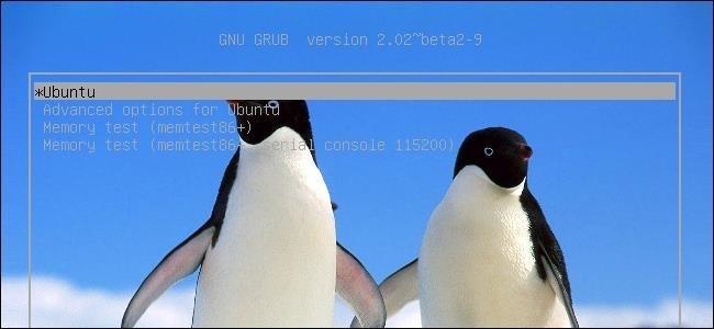 grub2-background-image