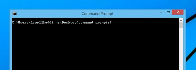 Desktop hintergrund andern windows 7 cmd