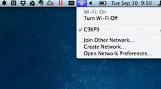 How to Change the Wi-Fi Network Name (SSID) on Your Verizon FIOS Router