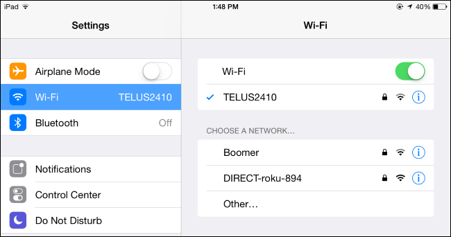 ios-8-wifi-scanning-mac-address-randomization