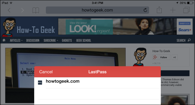 lastpass-extension-in-safari-on-ios-8