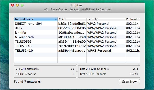 mac-os-x-mavericks-wifi-scan
