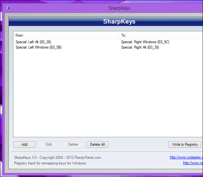 remap-keys-in-boot-camp-with-sharpkeys