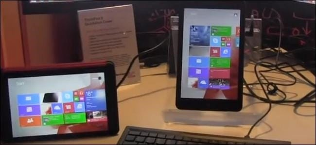 small-windows-8.1-tablets