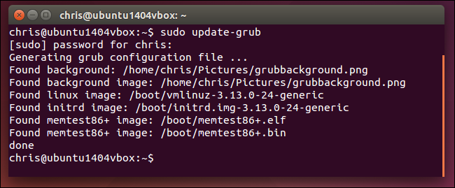 sudo-update-grub-for-background-image
