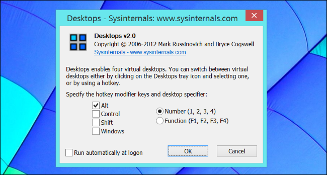 sysinternals-virtual-desktops-setup