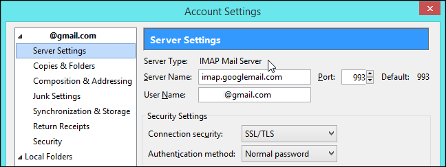 thunderbird-email-account-settings-imap