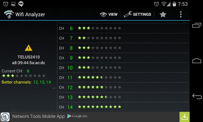wifi-analyzer-recommends-best-wifi-channel