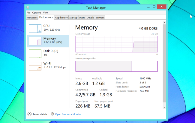 windows-8.1-task-manager-memory-usage