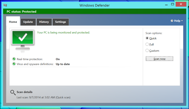 windows-defender-antivirus