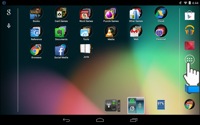 01_touching_all_apps_icon