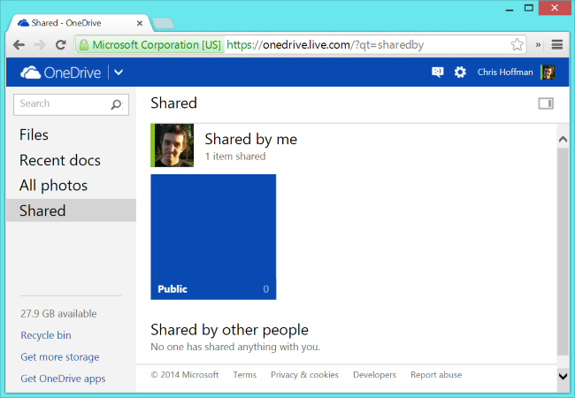can't-sync-onedrive-shared-files-to-desktop-on-windows-8.1