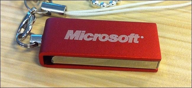 create-a-windows-to-go-usb-drive-without-the-enterprise-edition-of-windows