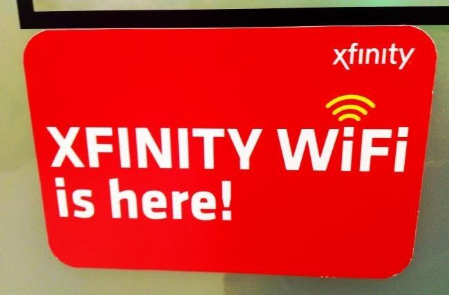 xfinity-wifi-sign