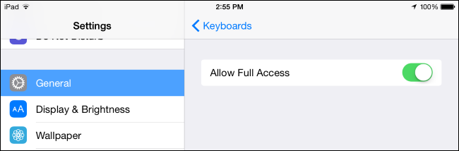 give-keyboard-internet-access-on-ios-8